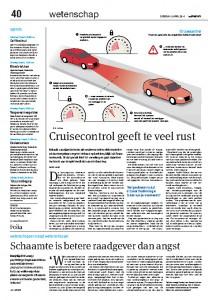 Cruise_Control_Onveilig_ wetenschap_HetParool_12april2014-2
