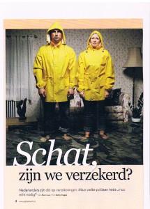 Schat_zijn_we_verzekerd_Plus_Magazine_feb_2014-1