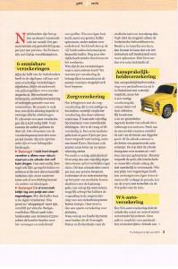 Schat_zijn_we_verzekerd_Plus_Magazine_feb_2014-2