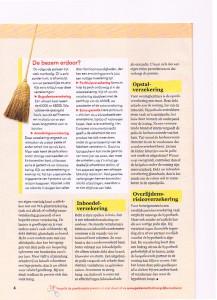 Schat_zijn_we_verzekerd_Plus_Magazine_feb_2014-3