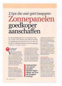 Zonnepanelen_verdienen_zich_terug_Plus_Magazine_juni_2014-1