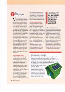 Zonnepanelen_verdienen_zich_terug_Plus_Magazine_juni_2014-3