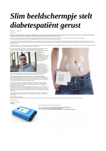 KOPIJ Commit diabetes_Marc_Laan FINAL