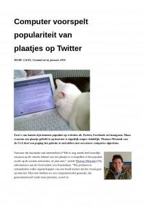 Computer_voorspelt_Twitter._keil