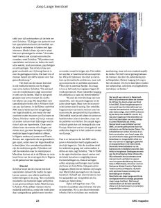 amc magazine nr. 4 mei 2016.23