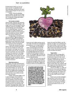 amc magazine nr. 5 juni 2016.5