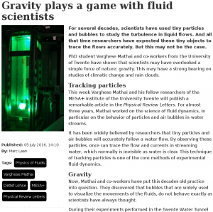 Gravity_Plays_A_Game_With_Scientists1