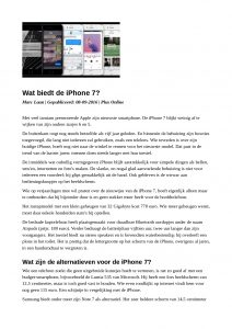 wat-biedt-de-iphone-7